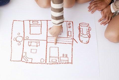 Hausplanung-mit-Markus-Ambrosch