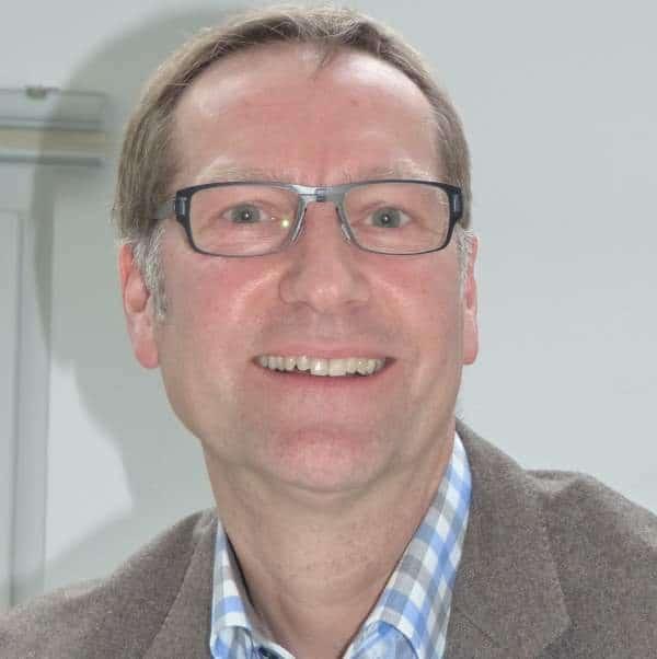 Markus Ambrosch Fertighaus Experten